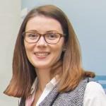 AlexandraLosonti